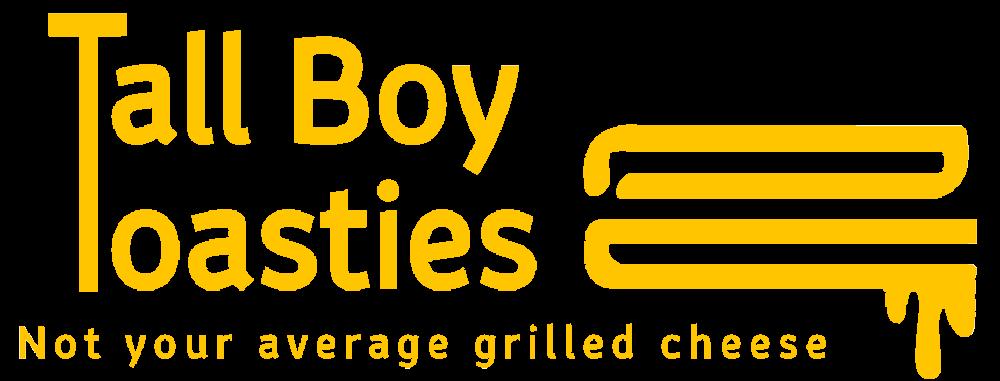Tall Boy Toasties